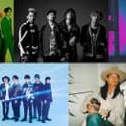「CDTVライブ」SixTONESが最新曲「僕が僕じゃないみたいだ」をフルサイズでテレビ初披露!