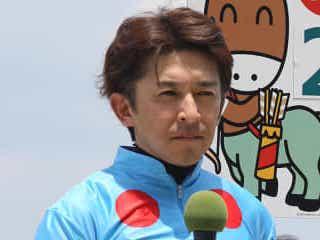 【日本ダービー】福永祐一「遊びながらダービーを勝っている。相当優秀な馬」コントレイル圧勝!無敗の二冠達成
