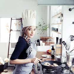 """モデルプレス - ローラ""""おいしくて健康的""""手料理レシピ公開「すごくハッピーでしょう?」"""