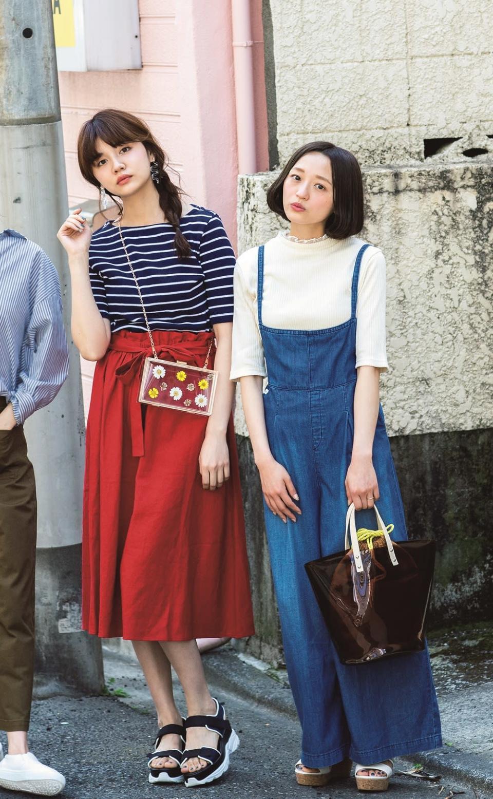 yuzu-collection-content-2998-1531277084.