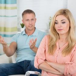 すれ違い夫婦からの脱却!夫婦円満になるための時間の作り方