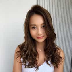 """モデルプレス - """"テラハNo.1美女""""Niki(丹羽仁希)、「世界で最も美しい顔100人」にノミネート 日本人候補者は?"""