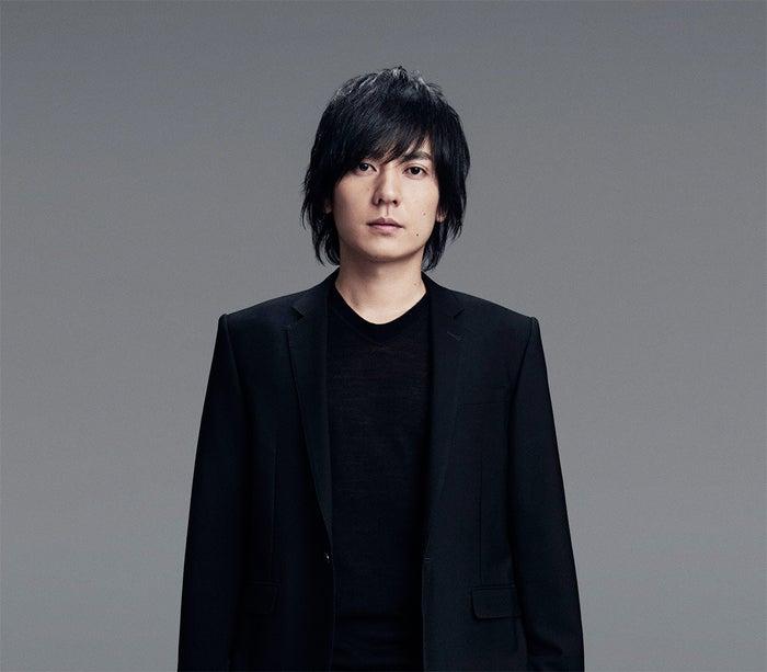 新月9ドラマ『突然ですが、明日(あした)結婚します』で俳優デビューを果たす山村隆太