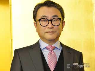 三谷幸喜氏、大河出演オファー受ける俳優へお願い<鎌倉殿の13人>