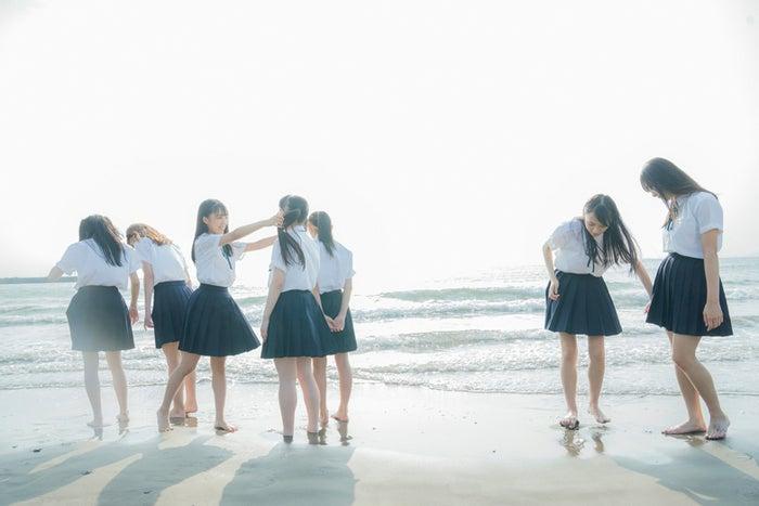 ≠ME(C)YOROKOBI、カノウリョウマ