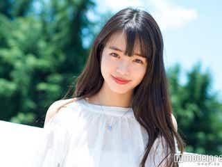 横田真悠「Seventeen」卒業を発表 2014年から活躍しティーンの憧れに