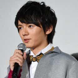 モデルプレス - 濱田龍臣「さんま御殿」での発言を謝罪
