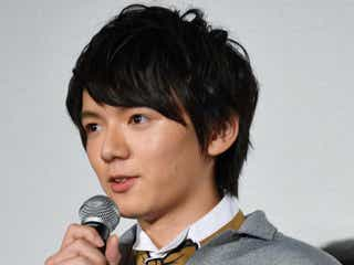 濱田龍臣「さんま御殿」での発言を謝罪