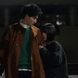 <「ウチの娘は、彼氏が出来ない!!」第9話>空、光に新たな感情…距離縮まるアクシデントが
