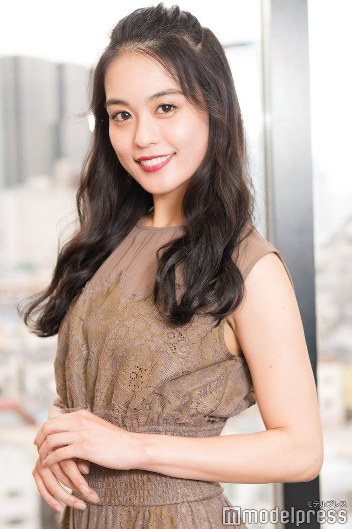 藤澤愛香さん(C)モデルプレス