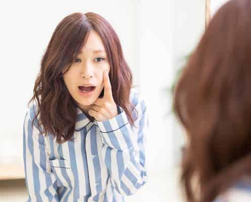 「睡眠不足」でシミ・シワが増える? 40代から実践したい「老け見えしない」眠り方【医師が解説】