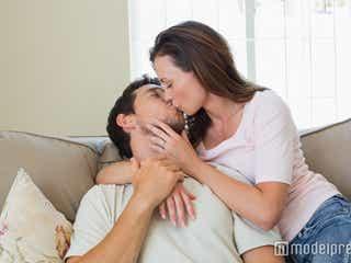 男性が密かに「したい」と思っている彼女とのイチャイチャ6選