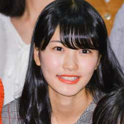 62平田詩奈さん(C)モデルプレス