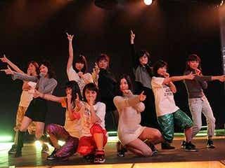 明日放送、FNS歌謡祭のリハーサル姿公開!前代未聞のAKB・乃木坂・ももクロ・モー娘らのアイドル総出演コラボに、高橋みなみ「やっていいんだ」