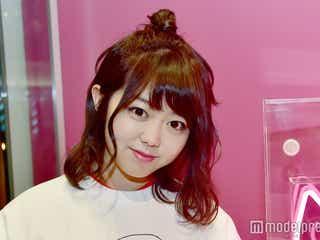 AKB48峯岸みなみ、残酷な「メンバー存続オーディション」提案 悲鳴あがる