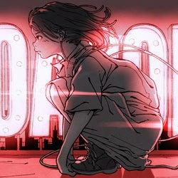 YOASOBI「めざましテレビ」新テーマソング担当 題材となる短編小説を募集
