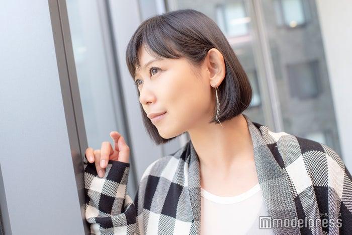 絢香(C)モデルプレス