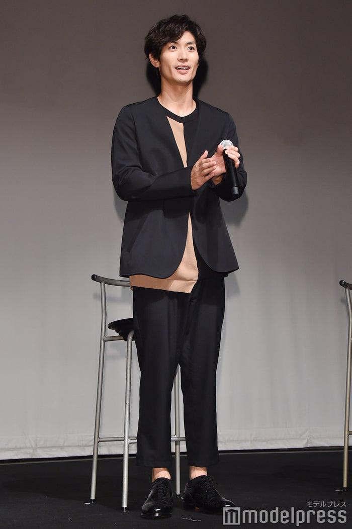 三浦春馬(C)モデルプレス