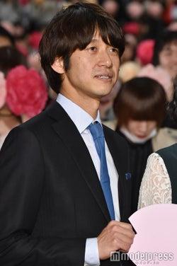 深川栄洋監督 (C)モデルプレス