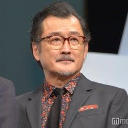 おっさんずラブ、放送終了後も続く驚異の人気 黒澤部長(吉田鋼太郎)の誕生日に祝福殺到