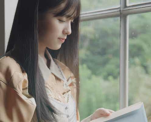 """乃木坂46・3期生楽曲「思い出ファースト」""""4年以上の時を経て""""MV完成"""