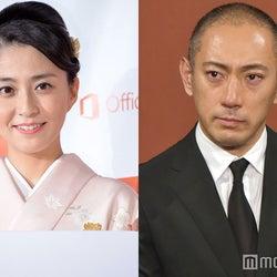 市川海老蔵、麻央さんへの悲痛な思い 3回目の月命日迎える