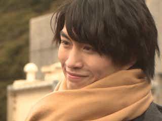 美 少年・那須雄登「スカッとジャパン」初出演 イケメンぶりにSexy Zone佐藤勝利が嫉妬