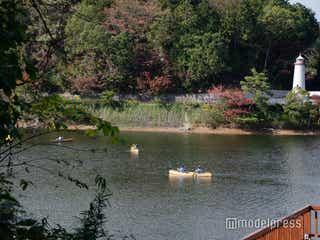 「ムーミンバレーパーク」臨時休園を再延長
