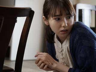 飯豊まりえ、初の単独主演映画で初ホラーに挑戦<シライサン>