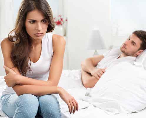 もう彼氏と付き合うの疲れたかも…そんな時に実践したい対応法5つ