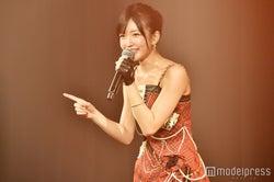 元NMB48須藤凜々花、水着MV裏話を赤裸々告白「言っていいの?」