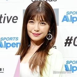 AAA宇野実彩子、大阪公演急きょ中止を発表 心配の声相次ぐ