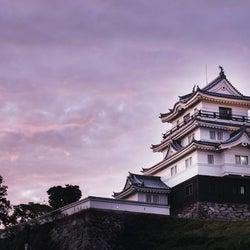 日本初、1泊66万円でお殿様に!築400年の城を貸し切って、城主になりきり贅沢ステイを満喫