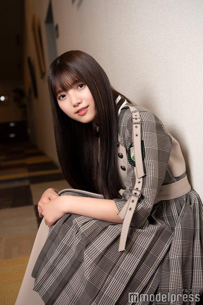 上村莉菜 (C)モデルプレス