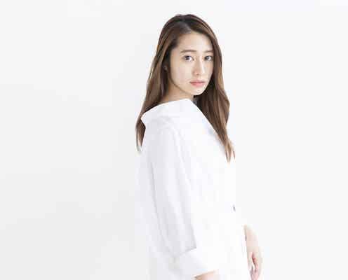 桜井玲香がドラマ『東京放置食堂』に出演、握手会のプレッシャーから逃げてきたアイドルを演じる