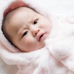 レトロネーム人気が止まらない!12月生まれ名づけトレンド【女の子】