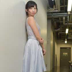 早稲田大学の荒木沙織さん(C)モデルプレス