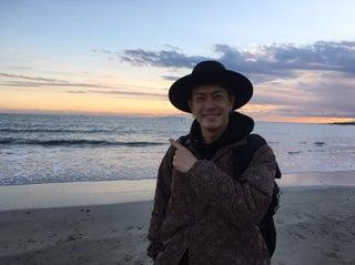 純烈・友井雄亮のDV報道謝罪コメントを削除「事実と異なる部分がございました」