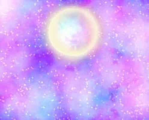 ★今日の運勢★2021年10月4日(月)12星座占いランキング第1位は乙女座(おとめ座)! あなたの星座は何位…!?