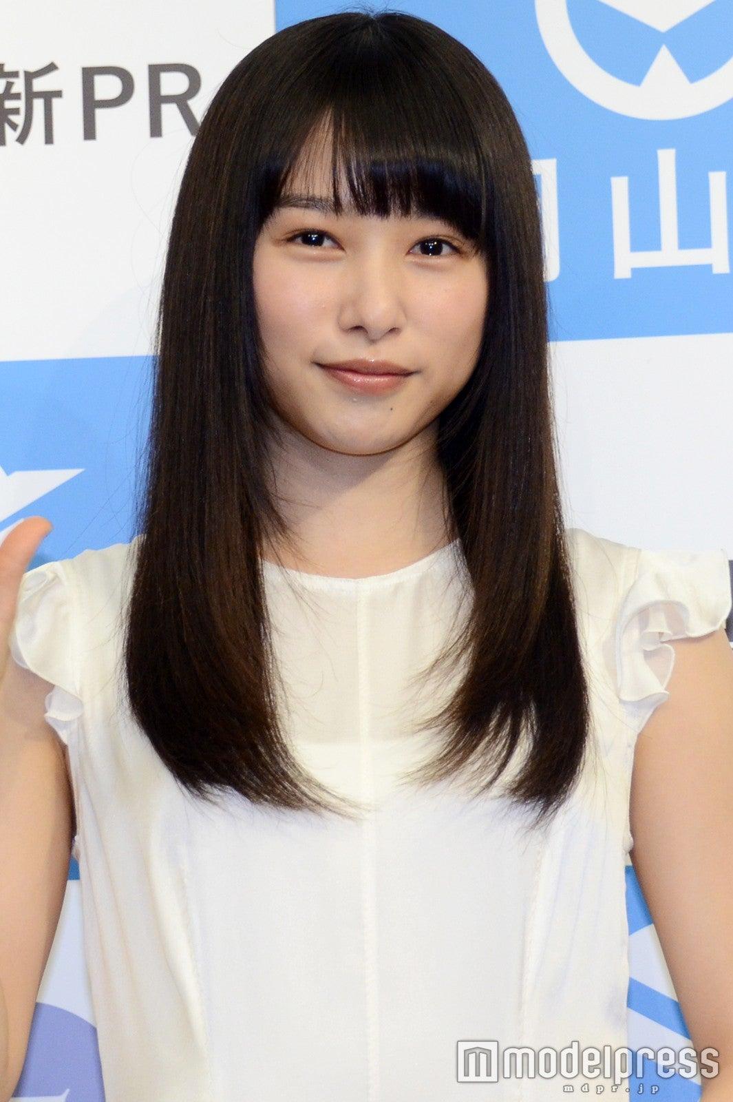 桜井日奈子さんの画像その18