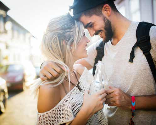 【ひと夏の恋で終わらせないために】夏に彼氏ができたら注意する3つのこと