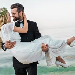 【男の本音を暴露】男性が「結婚」で重視する絶対要素3つ