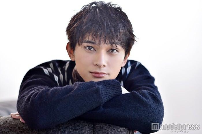 勢いよくスタートした、吉沢亮の2016年(C)モデルプレス