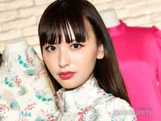 鈴木えみ、15年前の「Seventeen」発見 桐谷美玲・中条あやみらが反応