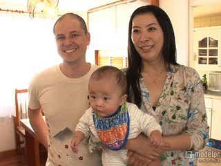 愛妻家が多い国の夫婦生活とは<メキシコの日本人妻>