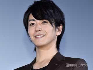 廣瀬智紀、川栄李奈との結婚をブログで報告「人生を共にしたいと思える方と出会う事が出来ました」