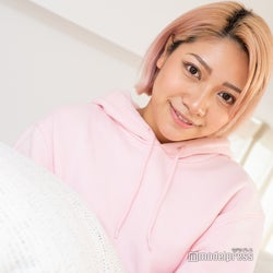 木村花さんの母・響子さん、SNSでのコメントに訴え「言葉を選んでいただきたい」