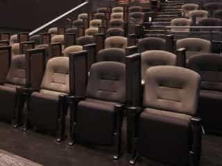 「イオンシネマ川口」5.28オープン!全座席でパーソナルスペース確保