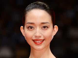 松島花、共演俳優からいきなり公開告白「好きです」