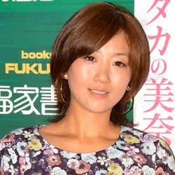 モデルプレス - ビッグダディ元妻・美奈子、第8子出産を報告